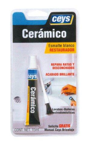 Ceys M48541 - Adhesivo restaurador ceramico
