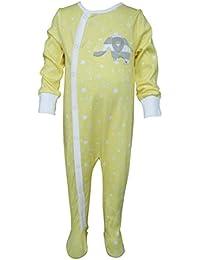 Teddy,s Choice Kid's Romper 6005 010G