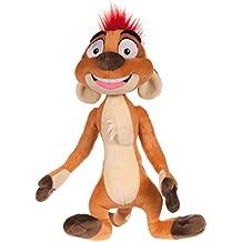 Suchergebnis Auf Amazonde Für Timon Und Pumba