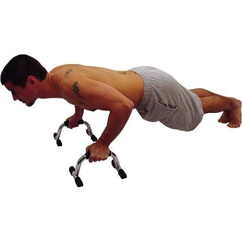 Resistencia Fitness título devaneos barras