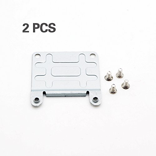 2-pcs-mini-pcie-wilreless-network-wifi-card-half-size-to-ful-size-bracket-mini-sata-ssd-half-size-to