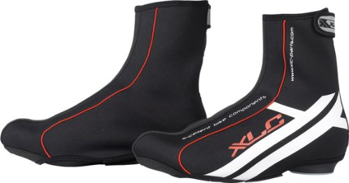 xlc-autumn-spring-rainy-weather-cycling-overshoes-43-44