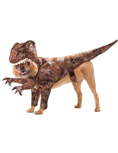 Hund Dinosaurier-Kostüm (Hund Dinosaurier Kostüme)
