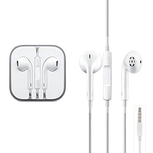 zactech-oem-35mm-audio-port-earpod-earphone-with-microphone-for-iphone-ipod-ipad-samsung-htc-nokia-s
