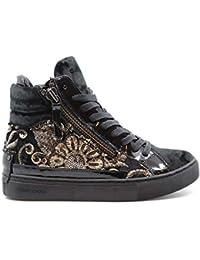Amazon.it  CRIME London - Sneaker   Scarpe da donna  Scarpe e borse b0dd12d0818