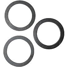 suchergebnis auf f r flachdichtung gummi. Black Bedroom Furniture Sets. Home Design Ideas