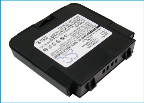 techgicoo-3600mah-replacement-battery-for-delphi-xm-satellite-radio-sa10120-roady