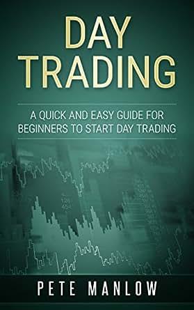 Forex trading academy ghana