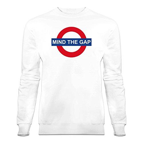 sudadera-mind-the-gap-by-shirtcity