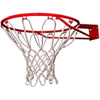 CDsport, Retina de Baloncesto, Profesional, Pesado, de Nailon HT