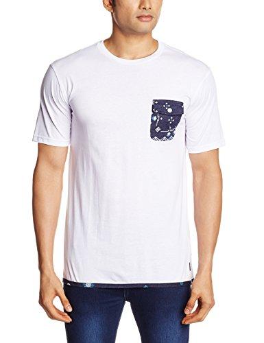dc-shoes-spaceport-crew-camiseta-de-punto-para-hombre-color-blanco-talla-l