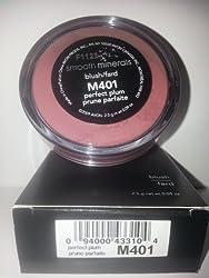 Avon Smooth Minerals Blush Perfect Plum
