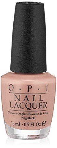 OPI Dulce De Leche, 15 ml (Opi Nagellack In Pink)