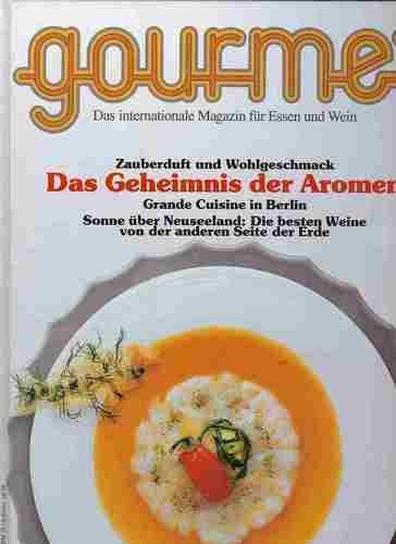 gourmet-nr-97-das-internationale-magazin-fur-essen-und-wein-das-geheimnis-der-aromen-zauberduft-und-