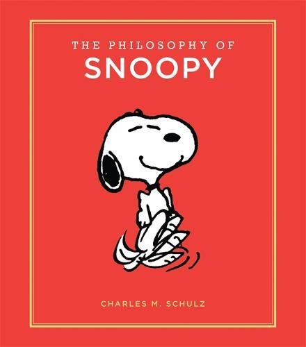 an introduction to the summary of new making and charles shultzs peanuts Here is a complete list of peanuts books by charles schulz price and availability are subject to change please click through for updated information.