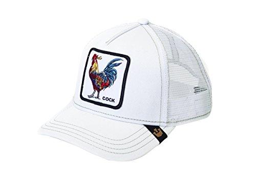 Goorin Bros. - Gorra de béisbol