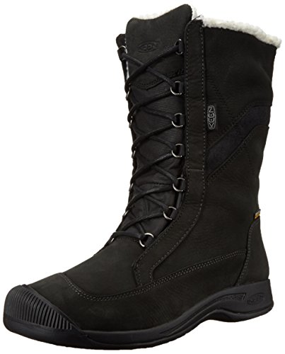 keen-womens-reisen-winter-lace-wp-boot-nero-55-m-us