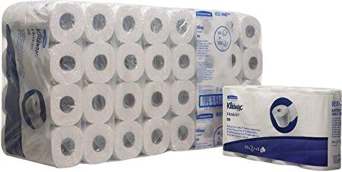 kcp-8442-kleenex-toilet-tissue-ruedas-estandar-blanco-22400-de-unidades