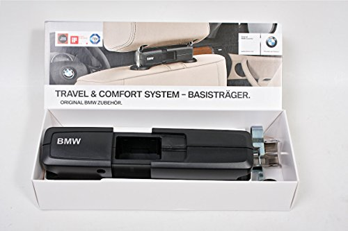 bmw-supporto-base-per-auto-originale-sistema-travelcomfort
