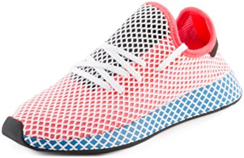 adidas  deerupt cq2624   cq2624 coureur   adidas style: 7fc2a6