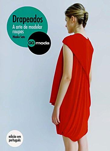 drapeados-a-arte-de-modelar-roupas