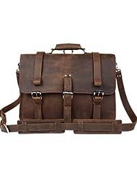 Suchergebnis auf für: Ergonomische Rucksack