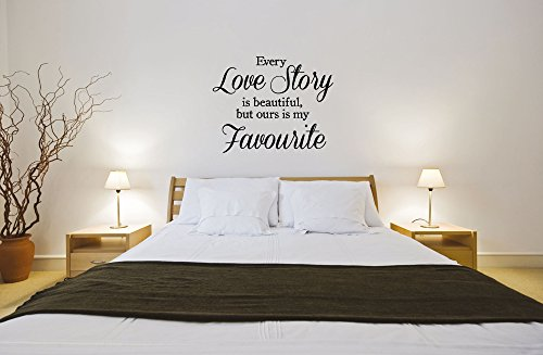 every-love-story-is-beautiful-but-ours-is-my-favourite-vinyl-wall-sticker-mural-decal-wall-transfer-