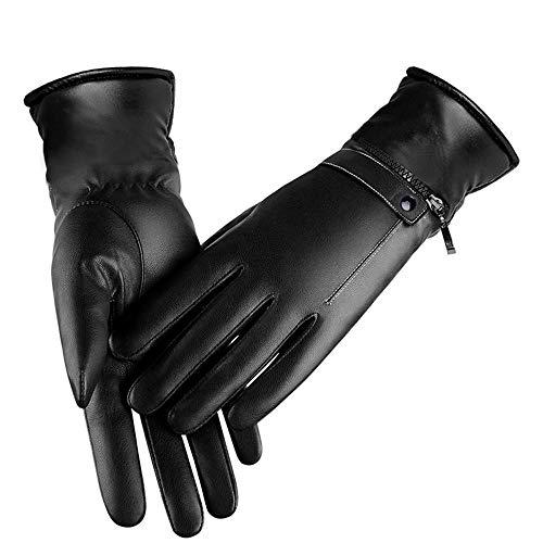 PZXY 852 Winterhandschuhe Damen Mode Winter Laden Heizung warme Hitze elektrische warme Handschuhe
