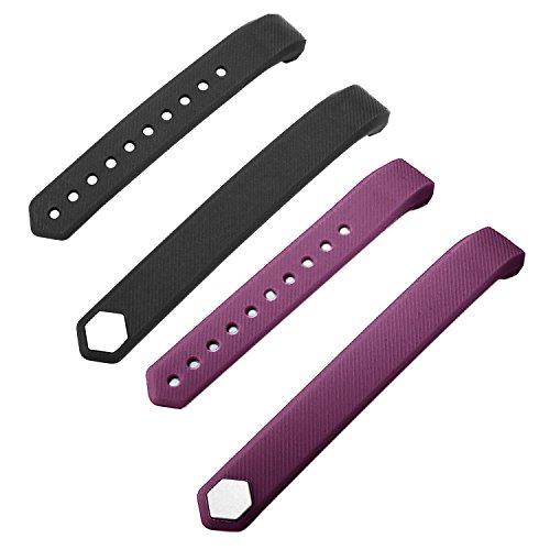 Sopear Ersatzband für ID115,Suitable for USB Charging Interface,Mode Ersatz Armband Armband Bands Armband Armband Zubehör für ID115 Smartwatch,Nicht anwendbar auf ID115 Plus HR
