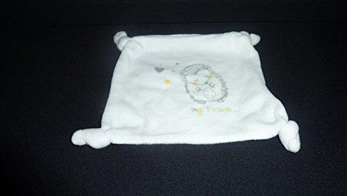 doudou-herisson-carre-plat-auchan-1790869-46
