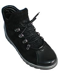 Ara 12-44631 Rom-Sport-St mujer boots ancho G para plantillas sueltos