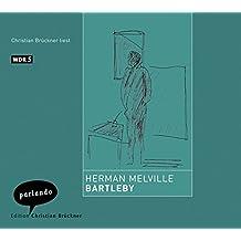 Bartleby: Erzählung