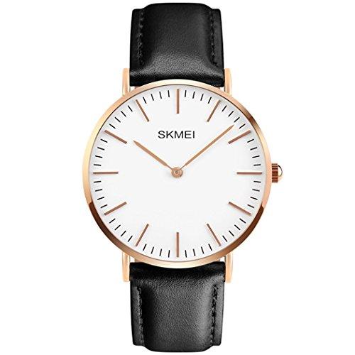 e-future-skmei-6-mm-ultrafin-3-atm-etanche-business-a-quartz-pour-homme-cuir-veritable-montre
