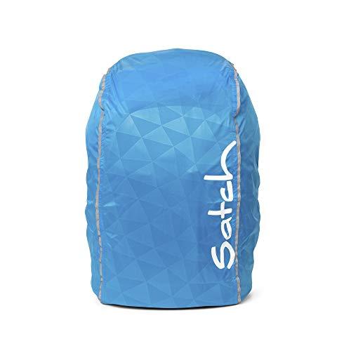 satch Pack Regencape Regenhülle