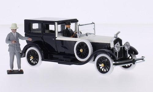 isotta-fraschini-8a-torpedo-fleetwood-nero-beige-chiaro-rhd-b-l-s-1925-modello-di-automobile-modello