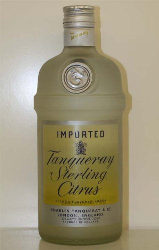 tanqueray-sterling-citrus-07l