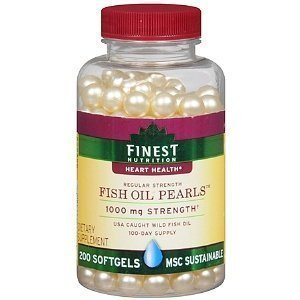 finest-nutrition-fish-oil-pearls-1000mg-strength-by-finest-nutrition