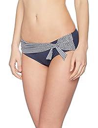 Esprit Bodywear 047ef1a022, Bas de Maillot de Bain Femme