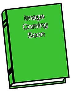 UEFA Champions League 07 (PC DVD) [Import anglais]