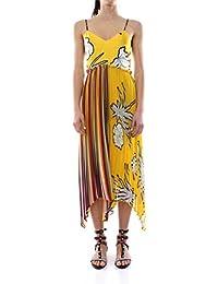 it Donna 40 Amazon Abbigliamento Pinko 140dcEnBq