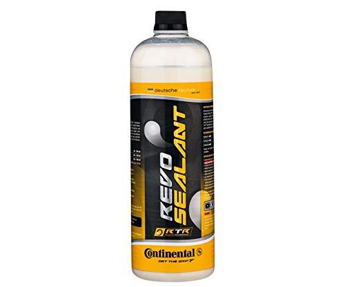 Continental Reifendichtmittel Revosealant Dichtmilch 1000 ml, 0140050
