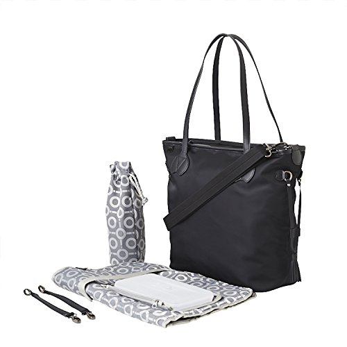 oioi-microfibre-tote-changing-bag-black