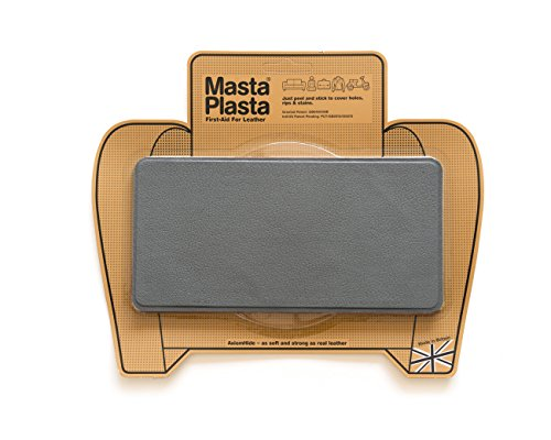 grey-mastaplasta-self-adhesive-leather-repair-patches-choose-size-design-first-aid-for-sofas-car-sea