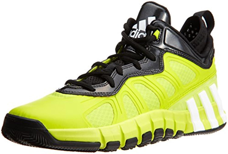 Adidas Crazyquick 2.5 Low Zapatilla Baloncesto S