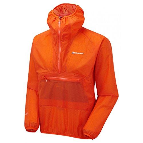 montane-minimus-waterproof-hooded-outdoor-smock-ss17-xxl