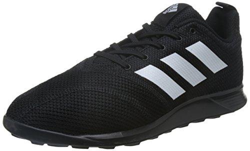 adidas Ace 17.4 Tr, Chaussures de Football Entrainement Homme Noir (Core Black/Ftwr White/Core Black)