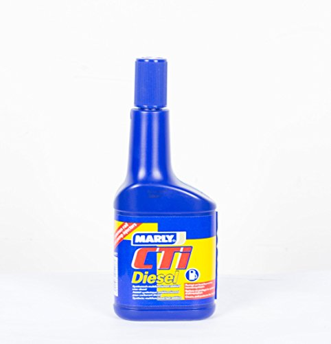 zusatzstoff-marly-cti-diesel-350ml