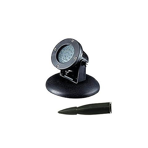 Aqua-lite Maxi - Single spot light -