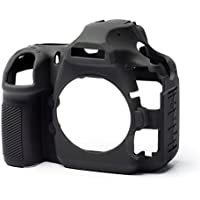 EasyCover Nikon D850 Black