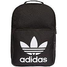 Suchergebnis auf Amazon.de für: adidas rucksack 30l
